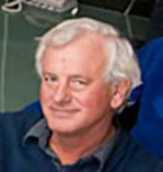 Dr.Piet Marten