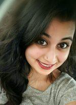 Krisna Patel